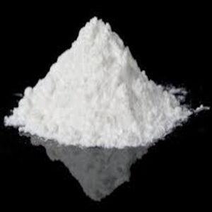 Compre anfetaminas,Compre anfetamina, compre anfetamina 30 mg, compre anfetamina genérica, compre anfetamina en línea, compre anfetamina Austria, compre anfetamina barata en línea, compre anfetamina legal en línea, anfetamina legal para la venta en línea, cómo comprar anfetamina barata, tabletas de anfetamina para la venta, venta de anfetamina, anfetamina Para vender, anfetamina para vender, anfetamina de calidad para vender, anfetamina comprimida en línea para comprar, dónde comprar anfetamina, pedir anfetamina, vender anfetamina, dónde comprar anfetamina comprimida, tabletas de dextroanfetamina para comprar, en cualquier lugar para comprar Lexoamphetamina en línea, proveedores de anfetamina, comprar Anfetamina en línea, anfetamina pura en línea, anfetamina en línea, comprar tabletas de anfetamina, comprar dexedrina en línea, comprar pastillas de anfetamina en el Reino Unido, comprar dexedrina, anfetamina en venta, comprar dexedrina, dónde comprar anfetamina en línea en EE. UU., Cómo comprar tableta de anfetamina en línea, comprar anfetamina en línea Alemania, comprar pastillas de anfetamina baratas online, comprar pastillas de anfetamina online españa, comprar anfetaminas baratas unidad online ed Emiratos Árabes, dónde comprar tabletas de anfetamina baratas en línea Francia, tabletas de anfetamina para la venta en línea Canadá, comprar anfetamina en línea Suecia, comprar anfetamina para su uso Fábrica, dónde comprar anfetamina para uso personal Italia, comprar anfetamina en línea India, comprar anfetamina en línea Holanda, Comprar anfetamina en línea Noruega, Comprar anfetamina en línea Dinamarca, Comprar anfetamina en línea Rusia, Comprar anfetamina en línea Estados Unidos, Comprar anfetamina en línea California, Comprar anfetamina en línea Huwaii, Comprar anfetamina en línea Portugal, Comprar anfetamina en línea Checa, Comprar anfetamina en línea Polonia, Anfetamina en venta España , Anfetamina en venta Portugal, compre anfetaminas 30 mg, compre anfetaminas gené