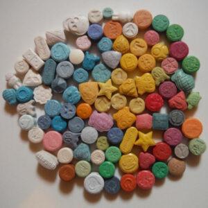 Comprar éxtasis en línea, comprar comprar éxtasis, comprar comprar éxtasis España, comprar MDMA en línea, comprar éxtasis Austria, comprar éxtasis barato en línea, comprar éxtasis legítimo en línea, MDMA legítimo para la venta en línea, cómo comprar éxtasis barato en línea, pastillas de MDMA a la venta, MDMA venta de pastillas, venta de éxtasis, venta de pastillas de éxtasis, venta de éxtasis de calidad, compra de pastillas de MDMA en línea, dónde comprar pastillas de MDMA, pedir éxtasis en línea, venta de MDMA, dónde puedo comprar pastillas de MDMA, pastillas de éxtasis dónde comprar, mejor lugar para comprar éxtasis online, proveedores de éxtasis, comprar pastillas de MDMA online España, MDMA puro online, éxtasis online, tienda online de MDMA, pastillas de MDMA, MDMA para comprar online, comprar MDMA online, pastillas de MDMA al por mayor, comprar pastillas de éxtasis Reino Unido, MDMA para comprar , Venta de éxtasis de delfín azul, comprar píldora de éxtasis de delfín azul, dónde comprar pastillas de Tesla MDMA en línea EE. UU., Cómo comprar píldoras de éxtasis de Tesla en línea, comprar éxtasis de Tesla en línea Alemania, comprar píldoras de éxtasis de Tesla baratas en línea, comprar píldoras de éxtasis de Tesla en línea España, comprar pastillas Tesla baratas en línea Francia, donde comprar éxtasis Tesla barato en línea Portugal, pastillas de éxtasis de delfín azul a la venta en línea Canadá, éxtasis en línea comprar Suecia, comprar éxtasis para uso de fábrica, dónde comprar éxtasis para uso personal Madrid, comprar éxtasis en línea India, comprar pastillas de MDMA en línea Países Bajos, comprar pastillas de MDMA en línea Noruega, Comprar éxtasis en línea Dinamarca, Comprar éxtasis en línea Rusia, Comprar éxtasis en línea Estados Unidos, Comprar éxtasis en línea Californa, Comprar éxtasis en línea Huwaii, Comprar éxtasis en línea Portugal, Comprar éxtasis en línea Checa, Comprar éxtasis en línea Polonia, Éxtasis en venta España, Éxtasis en venta Portugal,Compre