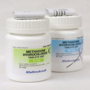 Methadon online kopen zonder recept, Methadon online kopen, Methadon-tabletten kopen, Methadon kopen tegen opioïdenverslaving, Methadon online kopen, Methadon online kopen, Methadon per post kopen, Methadon, Verslaving bestrijden met Methadon, waar Methadon kopen, Methadontabletten, Methadontabletten te koop, Methadonpoederproductleverancier, Methadondosering, Methadonprijs, Methadon online kopen VK, Methadon te koop, Methadon online, Methadonvloeistof, Waar Methadon HCL online kopen, Methadon HCL UK kopen, Methadon USA kopen, Methadon HCL kopen , Koop Methadon Australië, Koop Methadon Frankrijk, Koop Methadon Canada, Koop Methadon Duitsland, Koop Methadon online Ierland, Koop Methadon Europa, Methadon prijs, Methadon houdbaarheid, Methadon 100 mg, Methadon HCL houdbaarheid, Waar wordt methadon voor gebruikt, Hoe methadon HCL te kopen, Methadon HCL prijs, methadon-capsules kopen, koop methadonvloeistof, Koop Methadon 30mg Vk, Koop Methadon 30mg VS, Hoe methadon 30 mg te kopen, koop methadon India, Methadon kopen VK, Methadon online verkoop, Methadon 30mg te koop, Methadontabletten zonder recept, Methadon poeder, Hoe methadon hcl online te kopen, Koop methadonpoeder, Methadon per post, Methadon tabletten, Koop Methadon Duitsland, Koop Methadon Oostenrijk, Koop Methadon spanje, Koop Methadon Mexico, Koop Methadon Spanje, Methadon kopen Nederland, Koop Methadon Malta, Koop Methadon Zweden, Koop Methadon Denemarken, Koop methadonpillen voor verslaving, Koop methadonpillen VS, Koop methadonpillen VK, Koop methadonpillen Australië, Koop methadonpillen Canada, Koop Methadonpillen Duitsland, Koop Methadonpillen Oostenrijk, Koop methadonpillen Korea, Koop Methadonpillen Hong Kong, Koop methadonpillen China, Koop methadonpillen Japan, Koop Methadon HydrochlorideZweden, Koop Methadon Hydrochloride Italië, Koop Methadon Hydrochloride Nederland, Methadonhydrochloride online kopen