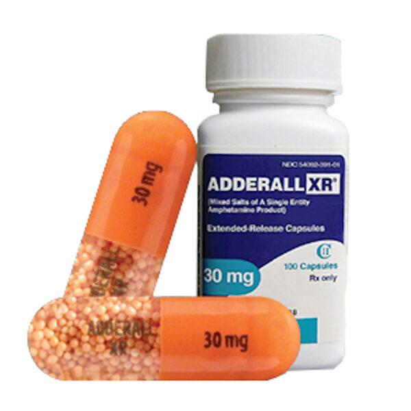 Buy Adderall, Buy Adderall 30mg, Buy Generic Adderall, Buy Adderall Online, Buy Adderall Austria, Buy Adderall Cheap Online, Buy Legal Adderall Online, Legal Adderall For Sale Online, How To Buy Cheap Adderall, Adderall Tablets For Sale, Adderall sell, Adderall To sell, Adderall to sell, quality Adderallto sell, Adderall compressed online to buy, where to buy Adderall, order Adderall, sell Adderall, where to buy Adderall compressed, Adderall tablets to buy, anywhere to buy Lexoamphetamine online, Adderall suppliers, buy Adderall online, Pure Adderall online, Adderall online, Buy Adderall Tablets, Buy Adderall online,buy Adderall Pills UK, Buy Dexedrine, Adderall for sale, Buy Adderall, where to buy Adderall online USA, how to buy Adderall tablet online, buy Adderall online Germany, buy cheap Adderall tablets online, buy Adderall pills online Spain, buy cheap Adderall online United Arab Emirates, where to buy cheap Adderall tablets online France, Adderall tablets for sale online Canada, Adderall online buy Sweden, buy Adderall for use Factory, where to buy Adderall for personal use Italy, Buy Adderall online India, Buy Adderall online The Netherlands, Buy Adderall online Norway, Buy Adderall online Denmark, Buy Adderall online Russia, Buy Adderall online United States, Buy Adderall online California, Buy Adderall online Huwaii, Buy Adderall online Portugal, Buy Adderall online Czech, Buy Adderall online Poland, Adderall for sale Spain, Adderall for sale Portugal, Adderall for sale Belgium, Adderall for sale Sweden, Adderall for sale Italy, Adderall for sale Poland, Adderall for sale Romania, Adderall for sale Ireland, Adderall for sale Isreal,