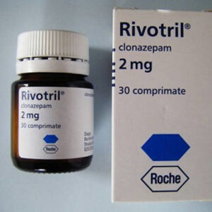 Buy Clonazepam, Buy Clonazepam 30mg, Buy generic Rivotril, Buy Clonazepam online, Buy Clonazepam Austria, Buy Clonazepam cheap, buy legit Rivotril online, buy legit Rivotril for sale online, how to buy cheap Rivotril online, Rivotril drug for sale, Rivotril tablets for sale, Rivotril for sale, Rivotril pills for sale, quality Rivotril for sale, Rivotril tablet online buy, where to buy Ritalin, order Ritalin Rivotril, Rivotril sale, where can I buy Rivotril tablet, Rivotril pills where to buy, best place to buy Clonazepam online, Clonazepam suppliers, buy Clonazepam online, pure Clonazepam online, Clonazepam online, Clonazepam online store, Clonazepam tablets, Clonazepam to buy online, buy Clonazepam online, Clonazepam wholesale, buy Clonazepam pills UK, Clonazepam to buy, Clonazepam for sale, buy Rivotril, where to buy Rivotril online USA, how to buy Rivotril tablet online, buy Rivotril online, buy cheap Rivotril tablet online, buy Rivotril pills online, buy cheap Rivotril online,