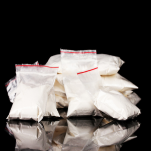 buy Cocaine online, Cocaine for sale online, how to buy cheap Cocaine online, Cocaine drug for sale, Cocaine for sale, Cocaine for sale online, Cocaine for sale, quality Cocaine for sale, Cocaine buy online, where to buy Cocaine, order Cocaine, Cocaine sale, buy Cocaine, where can i buy Cocaine, mephedrone bath salts where to buy, best place to buy Cocaine online, Cocaine suppliers, purchase Cocaine, pure Cocaine, Cocaine store, Cocaine tablets, Cocaine where to buy online, Cocaine wholesale, Cocaine online buy, Cocaine for sale, buy cheap coke online, buy Cocaine online, buy cheap coke online, where to buy cheap coke online, coke for sale online, mephedrone for sale online, buy cheap coke, where to buy coke for personal use , buy coke online, buy cheap coke, where to get coke Cocaine online for sale, buy bulk Cocaine online, buy Cocaine for personal use, Crack Cocaine for sale, quality Crack Cocaine for sale online, buy Crack Cocaine online, buy Crack Cocaine for personal use, buy Crack Cocaine for sale, quality Crack Cocaine for sale online, where to buy Crack Cocaine online, Crack Cocaine for sale online, Crack Cocaine discreet packaging, buy Crack Cocaine online, buy Crack Cocaine for personal use, quality Crack Cocaine for sale online, where to buy Crack Cocaine online, Crack Cocaine for sale online, Crack Cocaine discreet packaging, Crack Cocaine for sale with saturday delivery, cheap Crack Cocaine for sale online, buy Crack Cocaine for personal use, buy Crack Cocaine for plant use, buy cheap Crack Cocaine online, order Crack Cocaine online, cheap Crack Cocaine online, where to buy cheap Crack Cocaine online, buy Crack Cocaine online, buy coke online, order white powder online, buy cheap coke online, where to get Crack Cocaine online for sale, buy bulk Crack Cocaine, buy Crack Cocaine, buy Crack Cocaine for personal use, buy Crack Cocaine for sale, quality Crack Cocaine for sale, where to buy Crack Cocaine online, Crack Cocaine for sale online, Crack Cocaine d