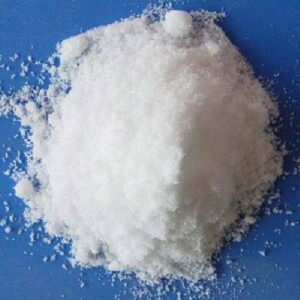 buy legit ephedrine hcl online, buy legit ephedrine powder for sale online, how to buy cheap ephedrine fatburners online, ephedrine drug for sale, ephedrine tablets for sale, ephedrine for sale, ephedrine weight loss pills for sale, quality ephedrine for sale, ephedrine tablet online buy, where to buy ephedrine powder, order ephedrine Hydrochloride, ephedrine Hydrochloride sale, buy ephedrine powder, where can I buy ephedrine tablet, ephedrine weight loss pills where to buy, best place to buy ephedrine online, plant nutrition ephedrine HCl suppliers, Ephedrine tablets for weight loss, buy ephedrine online, pure ephedrine powder online, Ephedrine Fat burners online, Ephedrine online store, ephedrine tablets, ephedrine hcl to buy online, buy ephedrine weight loss online, ephedrine powder wholesale, buy ephedrine pills, ephedrine fat burners too buy, powder ephedrine for sale, buy ephedrine hydrochloride, where to buy ephedri online ne, how to buy ephedrine tablet online, buy ephedrine powder online, buy cheap ephedrine tablet online, buy ephedrine pills online, buy cheap ephedrine powder online, where to buy cheap ephedrine tablet online, ephedrine pills for sale online, ephedrine powder online buy, buy cheap ephedrine powder for factory use, where to buy ephedrine hcl for personal use,
