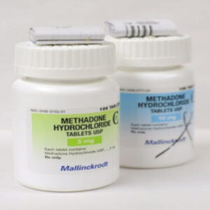 Buy Methadone Online without prescription, Buy Methadone Online, Buy Methadone tablets, Buy Methadone against opioid addiction, How to Buy Methadone Online, Buy Methadone online, Buy Methadone by mail, Methadone, Fight addiction with Methadone, where to Buy Methadone, Methadone tablets, Methadone tablets for sale, Methadone powder product supplier, Methadone dosage, Methadone price, Buy Methadone online UK, Methadone for sale, Methadone online, Methadone liquid, Where to buy Methadone HCL online, Buy Methadone HCL UK, Buy Methadone USA, Buy Methadone HCL, Buy Methadone Australia, Buy Methadone France, Buy Methadone Canada, Buy Methadone Germany, Buy Methadone online Ireland, Buy Methadone Europe, Methadone price, Methadone shelf life, Methadone 100mg, Methadone HCL shelf life, What is Methadone used for, How to buy Methadone HCL, Methadone HCL price, buy Methadone capsules, buy Methadone liquid, Buy Methadone 30mg Uk, Buy Methadone 30mg USA, How to buy Methadone 30mg, buy Methadone India, Methadone buy UK, Methadone online sale, Methadone 30mg for sale, Methadone tablets without prescription, Methadone powder, How to Buy Methadone hcl Online, Buy Methadone powder, Methadone by mail, Methadone tablets, Buy Methadone Germany, Buy Methadone Austria, Buy Methadone spain, Buy Methadone Mexico, Buy Methadone Spain, Buy Methadone The Netherlands, Buy Methadone Malta, Buy Methadone Sweden, Buy Methadone Denmark, Buy Methadone Pills for addiction, Buy Methadone Pills USA, Buy Methadone Pills UK, Buy Methadone Pills Australia, Buy Methadone Pills Canada, Buy Methadone Pills Germany, Buy Methadone Pills Austria, Buy Methadone Pills Korea, Buy Methadone Pills Hong Kong, Buy Methadone Pills China, Buy Methadone Pills Japan, Buy Methadone HydrochlorideSweden, Buy Methadone Hydrochloride Italy, Buy Methadone Hydrochloride Netherlands, Buy Methadone Hydrochloride online