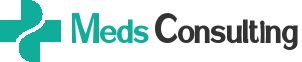 Meds Consulting