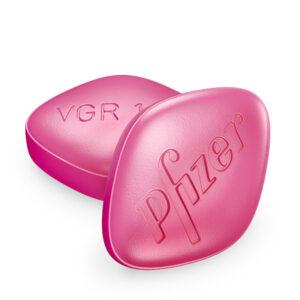 Generic Female Viagra