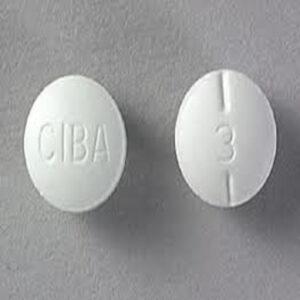 Buy Ritalin, Buy Ritalin30mg, Buy generic Ritalin, Buy Ritalin online, Buy Ritalin Austria, Buy Ritalin cheap, buy legit Ritalin online, buy legit Ritalin for sale online, how to buy cheap Ritalin online, Ritalin drug for sale, Ritalin tablets for sale, Ritalin for sale, Ritalin pills for sale, quality Ritalin for sale, Ritalin tablet online buy, where to buy Ritalin, order Ritalin Ritalin, Ritalin sale, where can I buy Ritalin tablet, Ritalin pills where to buy, best place to buy Ritalin online, Ritalin suppliers, buy Ritalin online, pure Ritalin online, Ritalin online, Ritalin online store, Ritalin tablets, Ritalin to buy online, buy Ritalin online, Ritalin wholesale, buy Ritalin pills UK, Ritalin to buy, Ritalin for sale, buy Ritalin, where to buy Ritalin online USA, how to buy Ritalin tablet online, buy Ritalin online, buy cheap Ritalin tablet online, buy Ritalin pills online, buy cheap ephedrine powder online, where to buy cheap ephedrine tablet online, ephedrine pills for sale online, ephedrine powder online buy, buy cheap ephedrine powder for factory use, where to buy ephedrine hcl for personal use,